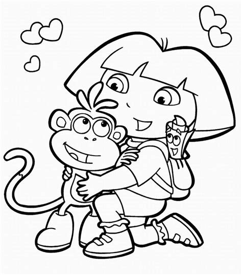 coloring book pages nick jr nick jr coloring pages coloring pages