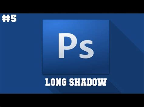 cara membuat pertanyaan kuesioner cara membuat long shadow pada teks atau gambar di