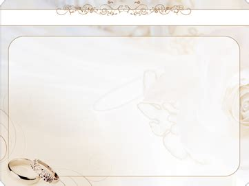 wedding photo templates 25 free powerpoint templates pc how 2