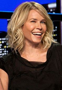 chelsea handler current haircut jennifer aniston hairstyles and haircuts with short and