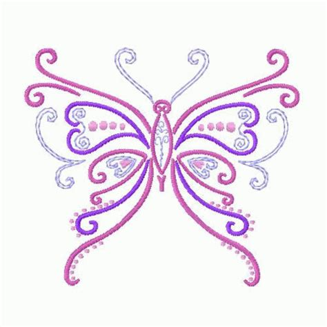 free embroidery templates butterfly embroidery designs machine embroidery designs