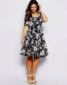 plus size casual dresses with sleeves naf dresses