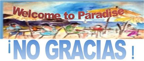 viva mexico a comedy musical in three acts book and lyrics by phil park and bernard dunn paradise players of bucerias perform no gracias fundraiser for seniors