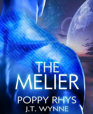 the melier of dor nye books the melier of dor nye 1 by poppy rhys reviews