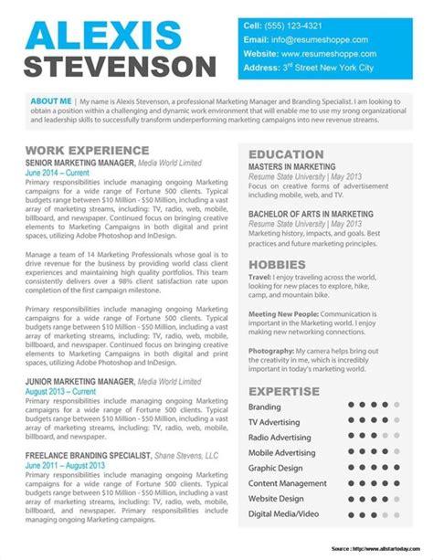 Resume Maker For Mac Free 100 Free Resume Builder Resume Resume Exles 3raxe9ryq0