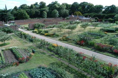 Clumber Park Worksop 2018 All You Need To Know With Walled Kitchen Garden
