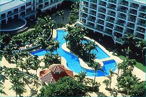 fort lauderdale hotels lago mar resort luxury oceanfront lago mar resort and club fort lauderdale compare deals