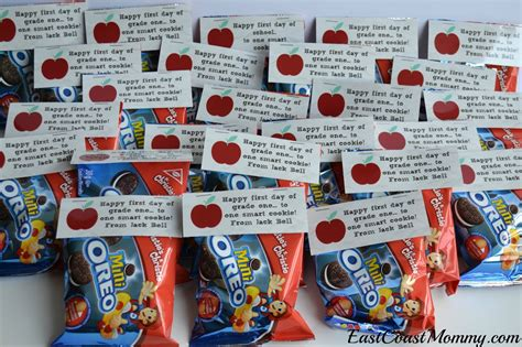 Amazing Kids Christmas Goodie Bags #10: First%2Bday%2Bof%2Bschool%2Bclass%2Btreats.jpg
