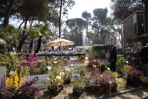 giardino dei libri rimini giardini