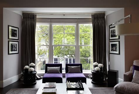 top  uk famous interior designers fiona barrat top