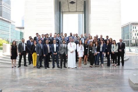 Cass Business School Mba Dubai by Significant Increase In Candidates To Cass Dubai