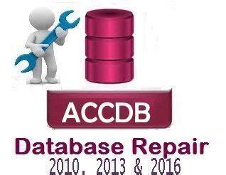 tutorial video repair tool 17 best images about microsoft access repair tool on