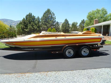 hallett boats for sale by owner hallett 20 super sport 1979 for sale for 8 500 boats