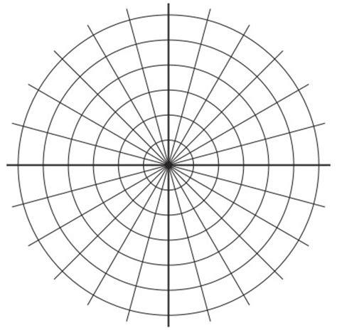 circle dividing templates connie fox blog