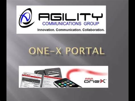 avaya one x reset voicemail password how to set up mobile twinning via avaya ip office mana