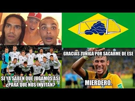 mundial 2014 mortadelo y 8466653929 goleada de alemania a brasil fifa mundial brasil