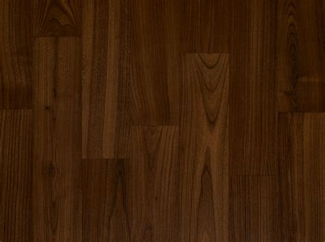 wood floor by piximi on deviantart