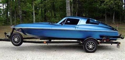 chevrolet corvette speed boat c2 corvette speed boat now that s cool if i can have one
