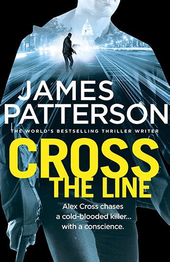 cross killer state detective special forces books our top picks crime and thriller books