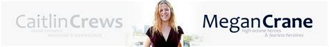 Author Megan Crane by A Of Brides By Megan Crane
