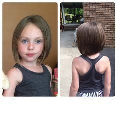 little girl inverted bob haircut my hair and makeup designs pinterest the world s catalog of ideas