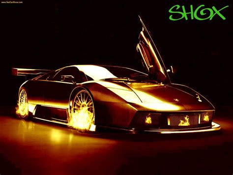 golden cars wallpaper cool gold cars wallpapers wallpapersafari