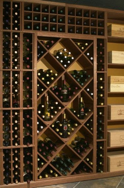 Weinregal Modern 232 by 25 Best Ideas About Wine Rack Wall On Pallet