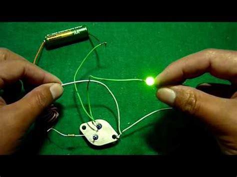 c 243 mo hacer una bobina de tesla muy f 225 cil de hacer ibowbow tesla potente casero videos youtube c 243 mo hacer un