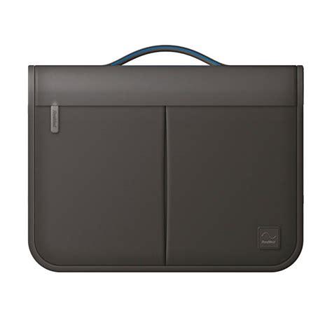 airsense 10 side panel resmed accessories 37304 airsense 10 travel bag