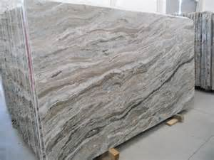 We have a counter top fantasy brown quartzite beautiful flow with