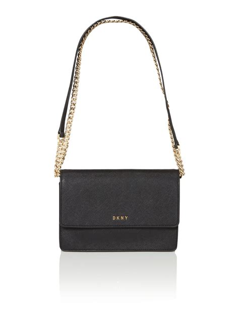 Selling Handmade Bags - stylish dkny bags popfashiontrends