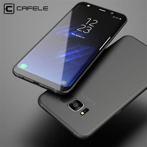 Sale Softcase Capdase Samsung Plus aliexpress buy cafele silicone for samsung s8 galaxy s8 plus soft tpu anti