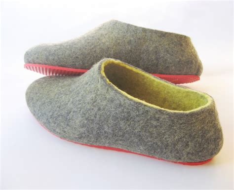 felt slippers felted wool slippers wool boots cat beds eco friendly