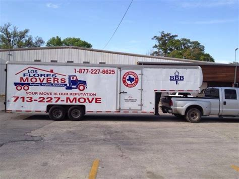 houston house movers flores house movers 28 images brownwood murder suspect indicted declared competent