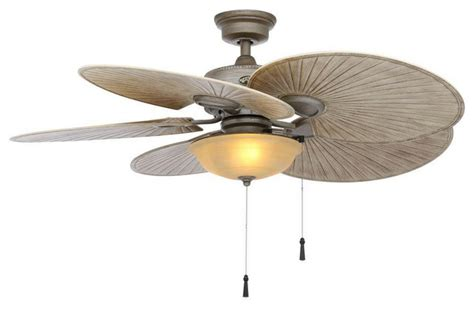48 quot outdoor ceiling fan cambridge silver tropical