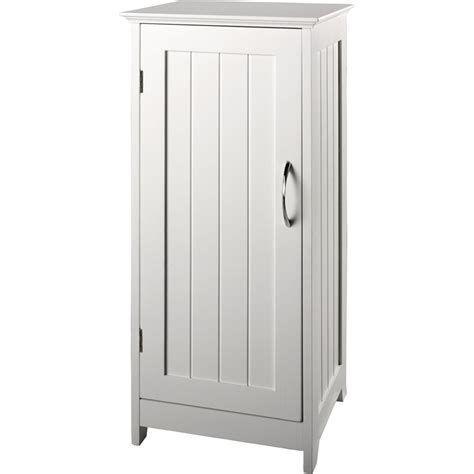 Homebase Bathroom Storage Free Standing Bathroom Cabinet