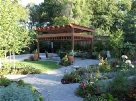 landscape design pleasant hill ca 22 marvelous landscape design pleasant hill ca izvipi com