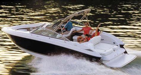 cobalt boat for sale kijiji ontario 29 best boats images on pinterest motor boats power