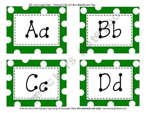 templates for word wall various word wall letter templates head start ideas