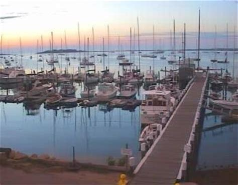 boat basin webcam oar restaurant webcam in block island webcams in block