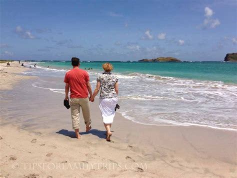 Trips For Couples Weekend Getaways For Couples Tips For Trading With