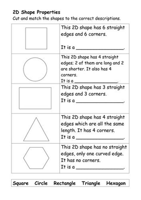 25 best ideas about 2d shape properties on 3d shape properties kindergarten shapes 25 best ideas about 3d shape properties on 2d shape properties kindergarten shapes