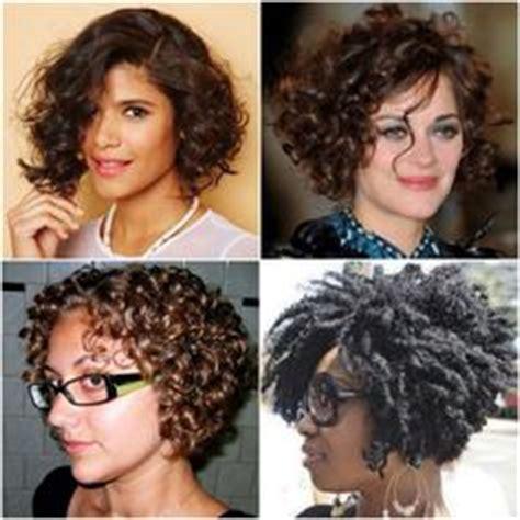 frauen nägel 1000 images about cortes para cabelos cacheados crespos