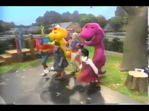 barney room for everyone barney friends room for everyone season 3 episode 3 mp4 mp4 hd