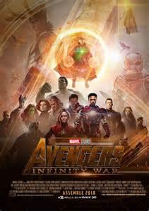 Infinity War 25 Best Infinity War Ideas On Marvel Infinity