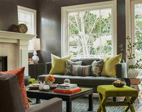 Transitional Style Living Room Furniture Datenlabor Info Transitional Living Room Furniture