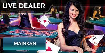 situs judi slot poker terpercaya deposit pulsa