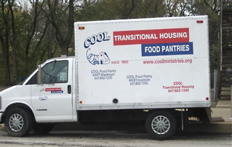 Food Pantry In Waukegan Il by Food Drive Information Cool Ministries