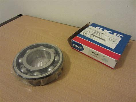 Bearing 6310 Nr C3 Nsk skf 6310 c3 groove bearing ebay