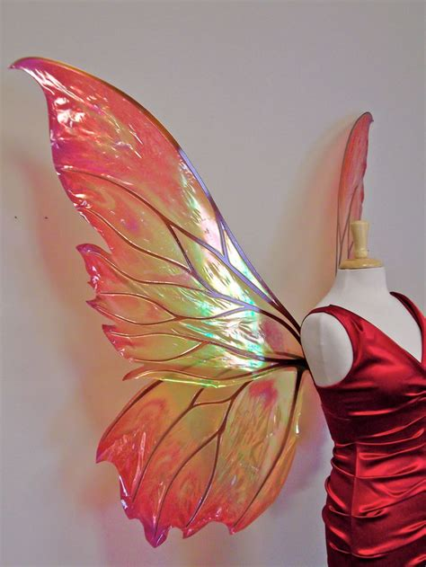best 25 wings ideas on diy wings wings costume and faerie costume
